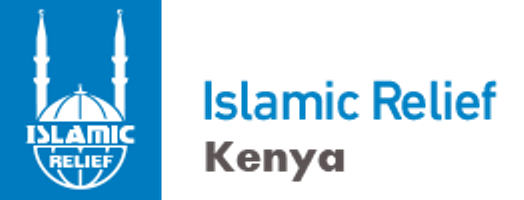 Islamic Relief - Kenya