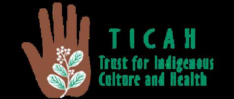 TICAH Health
