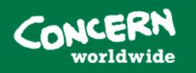 concern-worldwide